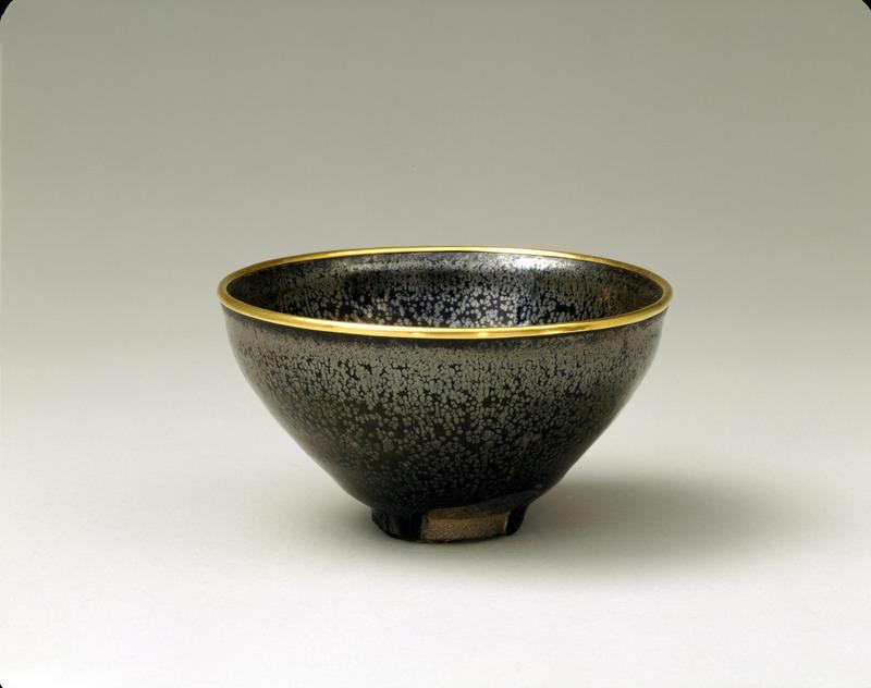 九州国立博物館 | 収蔵品ギャラ...