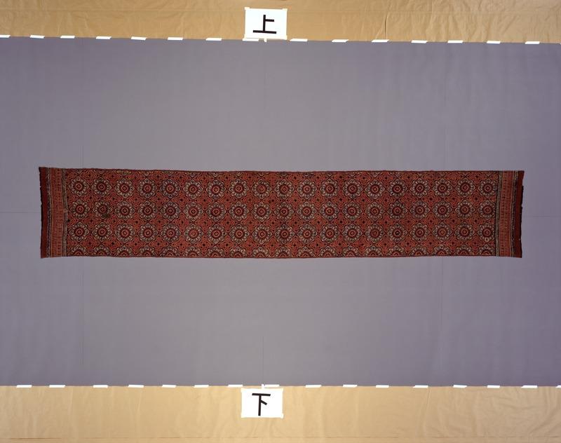 画像番号:003267 2010/07/20 全図