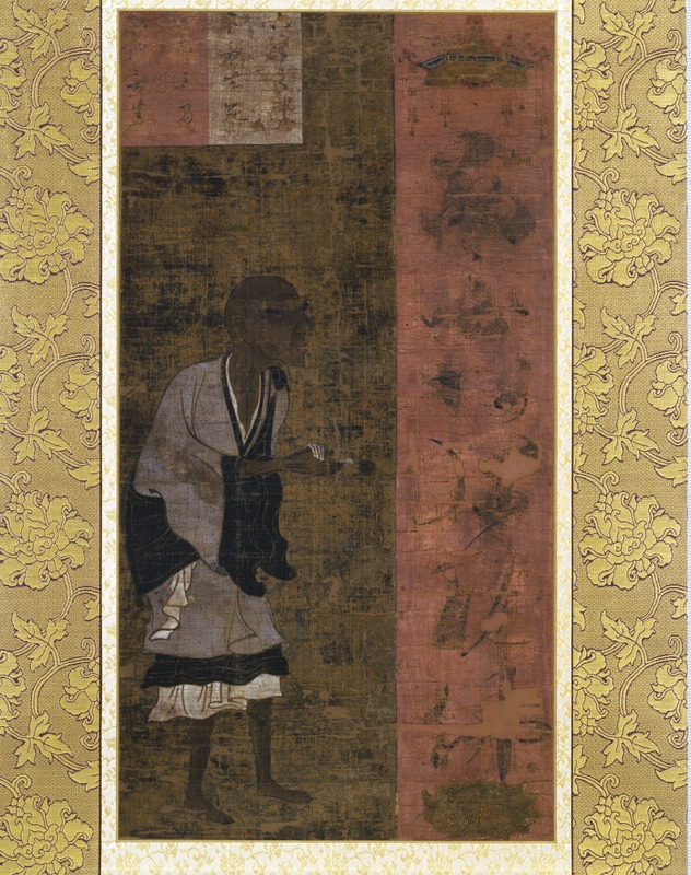 画像番号:000723 2007/05/31 本紙